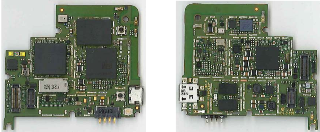Droid2 pcb photo 0.png